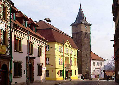 My house from plzen-city.cz 1
